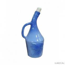 Бутылка для вина/уксуса ОБЧ14456961