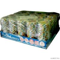 Крышки металлические 1-82 литографированная(полноцветная печать) (1000шт)
