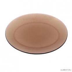 Блюдо овальное АМБЬЯНТЕ ЭКЛИПС 22см арт.L5182