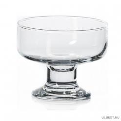 Креманка стеклянная Pasabahce Ice Ville 41016SLB 250 мл