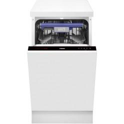 Встраиваемая посудомоечная машина Hansa ZIM 448 ELH