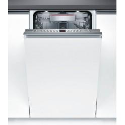 Встраиваемая посудомоечная машина Bosch SPV66TX10R