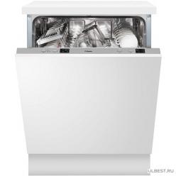 Встраиваемая посудомоечная машина Hansa ZIM 654 H