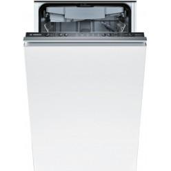 Встраиваемая посудомоечная машина Bosch SPV 25 FX 10 R