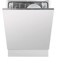 Встраиваемая посудомоечная машина Maunfeld MLP-12S