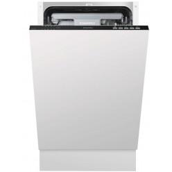 Встраиваемая посудомоечная машина Maunfeld MLP-08B