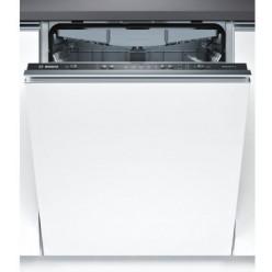 Встраиваемая посудомоечная машина Bosch SMV 25 EX 01 R