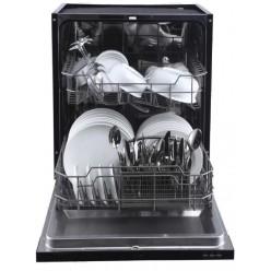 Встраиваемая посудомоечная машина LEX PM 6042