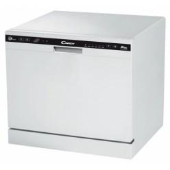 Компактная посудомоечная машина Candy CDCP 8/E-07