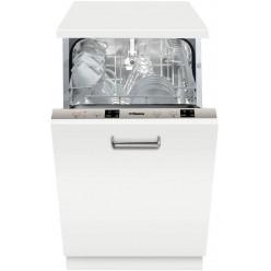 Встраиваемая посудомоечная машина Hansa ZIM 414 LH