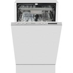Встраиваемая посудомоечная машина Weissgauff BDW 4140 D