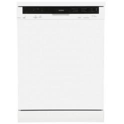 Посудомоечная машина Vestel VDWP 6013 TW