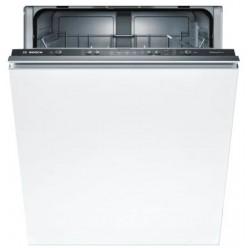 Встраиваемая посудомоечная машина Bosch SMV25AX00R