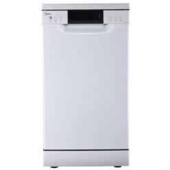 Встраиваемая посудомоечная машина Midea MFD45S500W