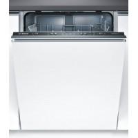 Встраиваемая посудомоечная машина Bosch SMV25AX01R