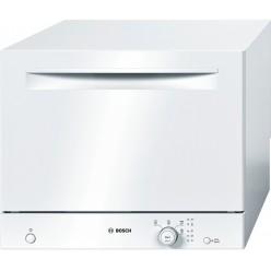 Посудомоечная машина Bosch ActiveWater Smart SKS41E11RU