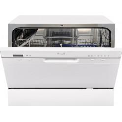 Компактная посудомоечная машина Weissgauff TDW 4017 D
