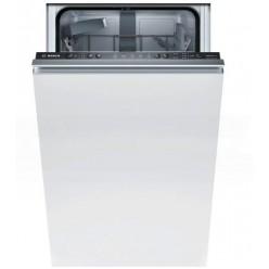 Встраиваемая посудомоечная машина Bosch SPV 25 DX 10 R