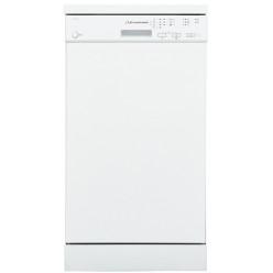 Посудомоечная машина Schaub Lorenz SLG SW4700 White
