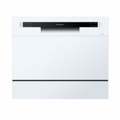 Посудомоечная машина Maunfeld МLP-06S