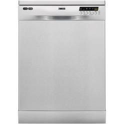 Посудомоечная машина Zanussi ZDF 26004 XA