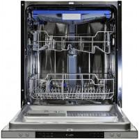 Встраиваемая посудомоечная машина LEX PM 6063 A