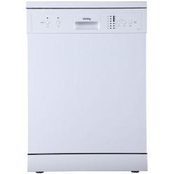 Посудомоечная машина Korting KDF 60150