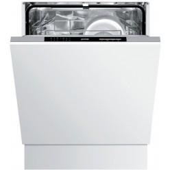 Встраиваемая посудомоечная машина Gorenje GV61211