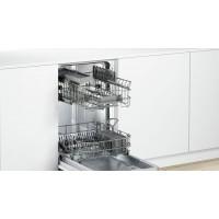 Посудомоечная машина Bosch Serie 2 SPV25DX10R