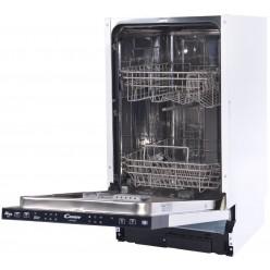 Встраиваемая посудомоечная машина Candy CDI 1L949-07