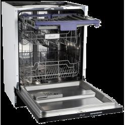 Встраиваемая посудомоечная машина Fornelli BI 60 Kaskata Light S