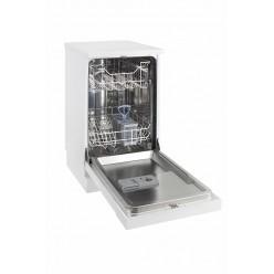 Посудомоечная машина Vestel CDF8646 WS