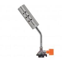 Газовая горелка - паяльная лампа Energy GT-05