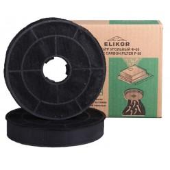 Фильтр для вытяжки Elicor Ф-05 Интегра