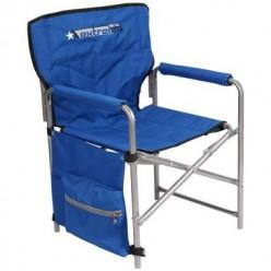 Кресло складное Ника 1 КС1