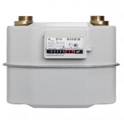 Газовый счетчик ВК G-6 200 мм левый