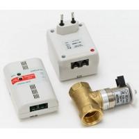 Сигнализатор загазованности СИКЗ без клапана