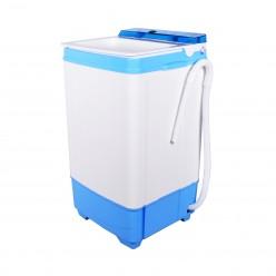 Полуавтоматическая стиральная машина Renova WS-65PE (LITE)