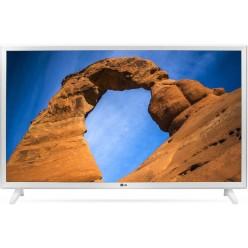 ЖК-телевизор LG 32LK519B