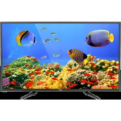 ЖК-телевизор Harper 32R470T