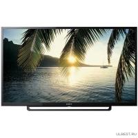 ЖК-телевизор Sony KDL-32RE303