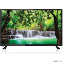 LED-телевизор BBK 32LEX-5054/T2C