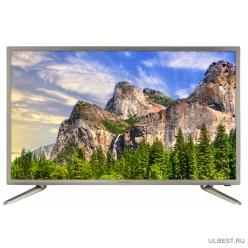 LED-телевизор StarWind SW-LED32R301ST2