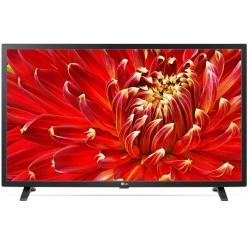 LED-телевизор LG 32LM630BPLA