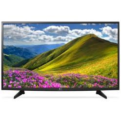 LED-телевизор LG 43LJ510V