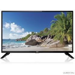 LED-телевизор BBK 32LEM-1045/T2C