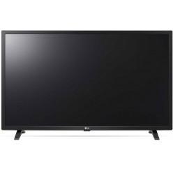 LED-телевизор LG 32LM550BPLB