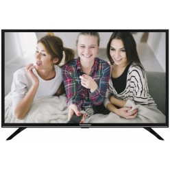 LED-телевизор Thomson T32RTE1160