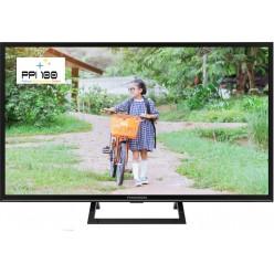 LED-телевизор Thomson T32RTE1250