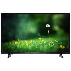 ЖК-телевизор Erisson 32LES77T2